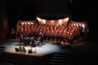 View the album Concert with Sandi Patty 2013